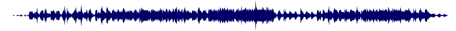 waveform of track #57696
