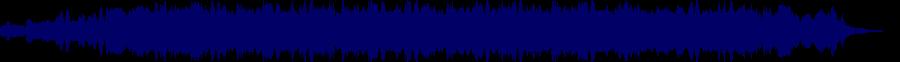 waveform of track #57704