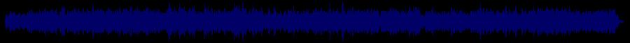 waveform of track #57728