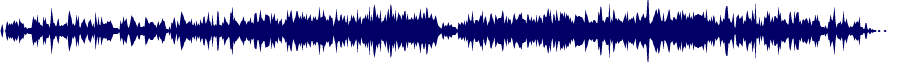 waveform of track #57753