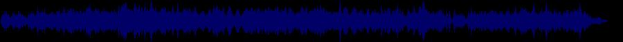 waveform of track #57762