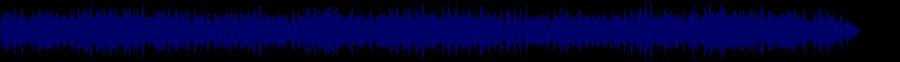 waveform of track #57773