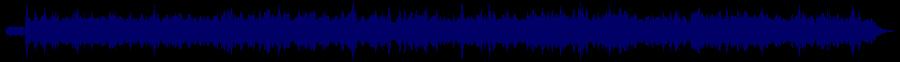 waveform of track #57779