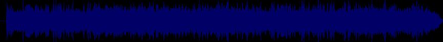 waveform of track #57836