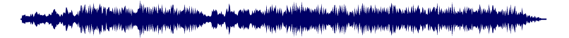waveform of track #57842