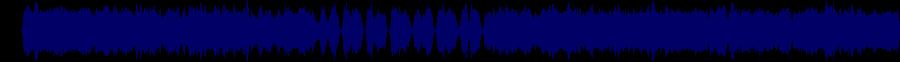 waveform of track #57846