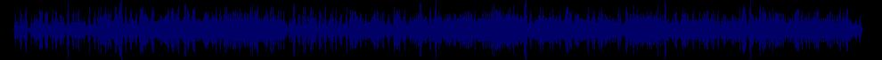 waveform of track #57859