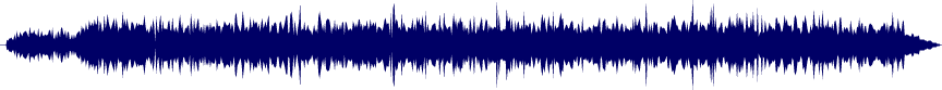 waveform of track #57862