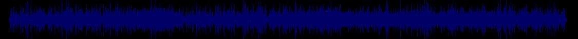 waveform of track #57869