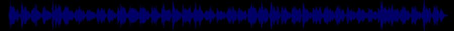 waveform of track #57890