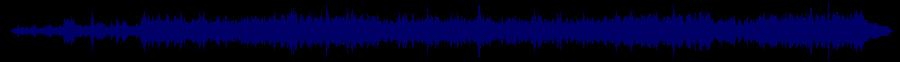 waveform of track #57892