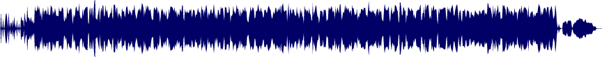waveform of track #57908