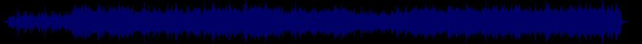 waveform of track #57909