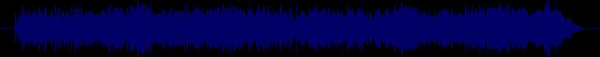 waveform of track #57924