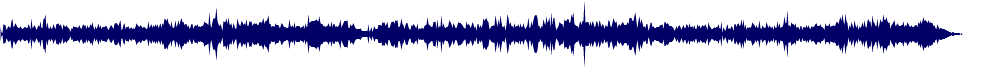waveform of track #57927