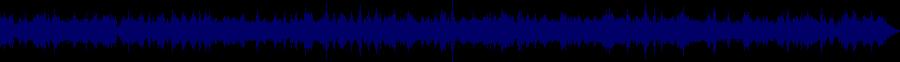 waveform of track #57942