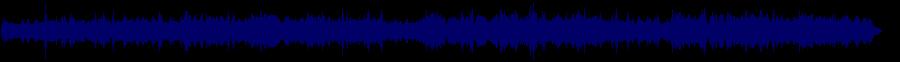 waveform of track #57950
