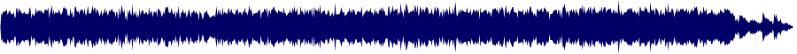 waveform of track #57952
