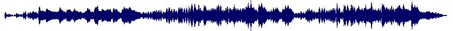 waveform of track #57973