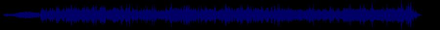 waveform of track #57986