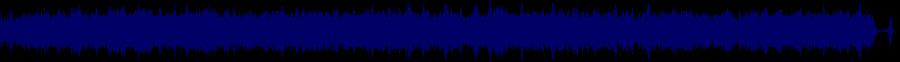 waveform of track #57996
