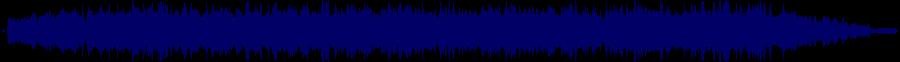 waveform of track #58049