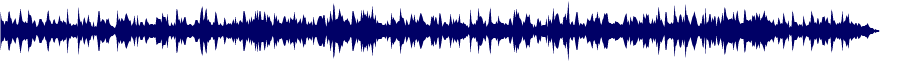 waveform of track #58063