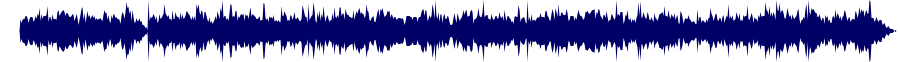 waveform of track #58076