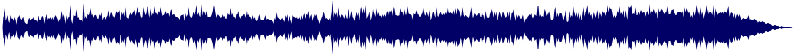 waveform of track #58105