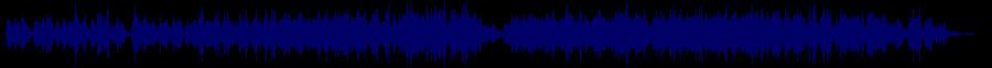 waveform of track #58229