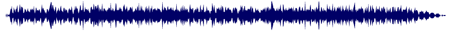 waveform of track #58269