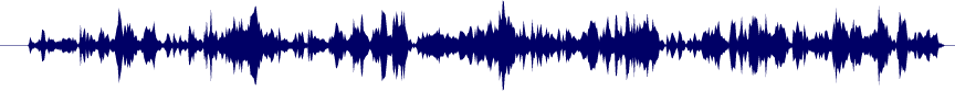 waveform of track #58304