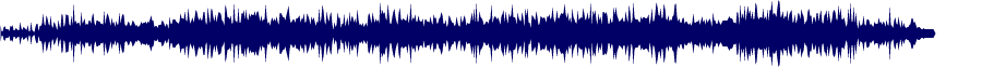 waveform of track #58318