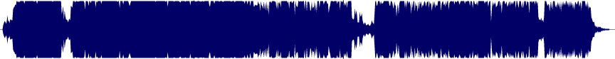waveform of track #58353