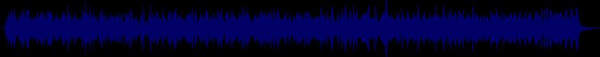 waveform of track #58359