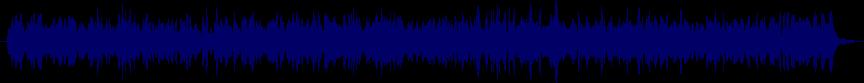 waveform of track #58360