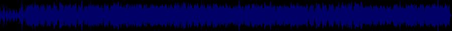 waveform of track #58375