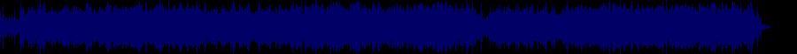 waveform of track #58423