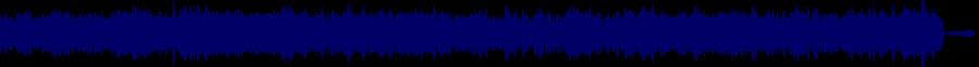 waveform of track #58439