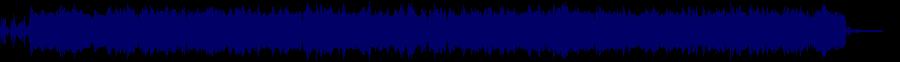 waveform of track #58442