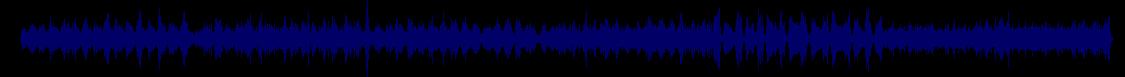 waveform of track #58466