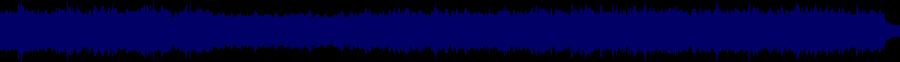 waveform of track #58473