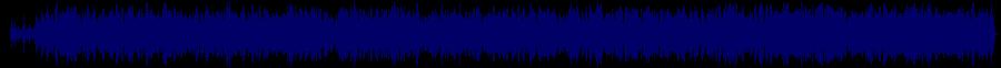 waveform of track #58489