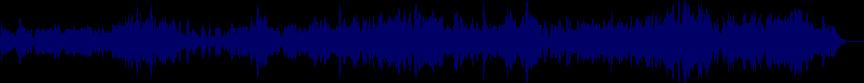 waveform of track #58491