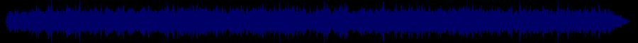 waveform of track #58511