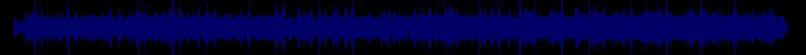 waveform of track #58548