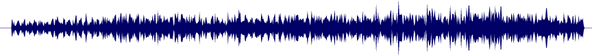 waveform of track #58550