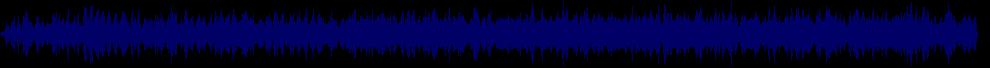 waveform of track #58556