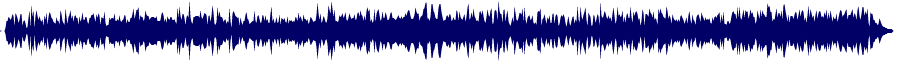 waveform of track #58560