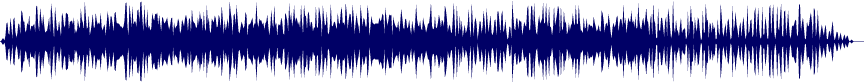 waveform of track #58583